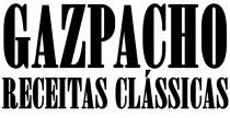 Gazpacho-titre-PT