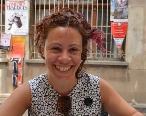 portrait Casa Nova 2